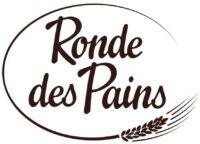 logo_ronde_des_pains